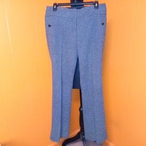 The Limited Collection dress pants sz 6